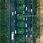 Betekenis van rijbewijs C1