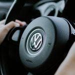 Betekenis van een airbag