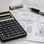 Betekenis van fiscaal recht