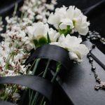 Betekenis van een Surinaamse begrafenis